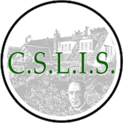 C. S. Lewis and Inklings Society